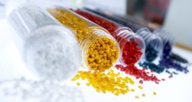 World Polymer Sector Reviewed by Lucintel in Its Discounted Research Report Available at MarketPublishers.com