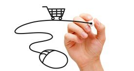 Australia Online Retail Industry Canvassed by SRI in Cutting-edge Market Research Study Available at MarketPublishers.com
