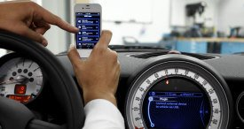 World Connected Car Market Reviewed & Analysed by M&M in Its New Study Published at MarketPublishers.com