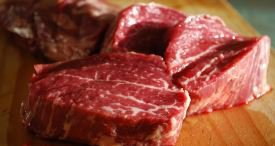 World Beef Industry Analysed by SRI in New Cutting-edge Market Study Published at MarketPublishers.com