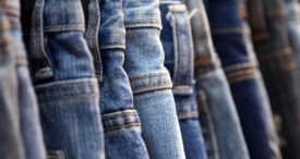 US Denim Jeans Market Discussed by Koncept Analytics in New Report Now Available at MarketPublishers.com
