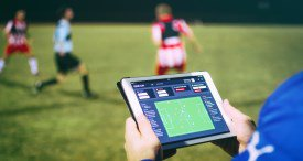 Global Sports Analytics Software & Devices Market Evaluated by WinterGreen Research in Topical Report Published at MarketPublishers.com