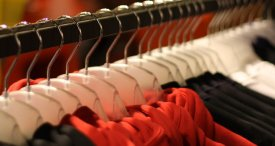 Norway Apparel & Footwear Market Discussed by Euromonitor International in In-demand Study Now Available at MarketPublishers.com