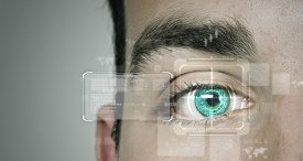 Facial Recognition Market Examined by MarketsandMarkets in Research Report Recently Published at MarketPublishers.com