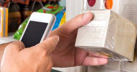 Smart Packaging Market Analysed by M&M in Insightful Research Study Available at MarketPublishers.com