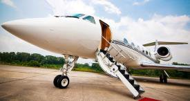 Global Business Jets Market Scrutinised by Smart Research Insights in Insightful Report Available at MarketPublishers.com
