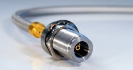 Global & China Connectivity RF Market Thoroughly Analysed by ResearchInChina in New Research Report Now Available at MarketPublishers.com