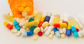 New China Drugs Markets Research Reports by CRI Now Available at MarketPublishers.com
