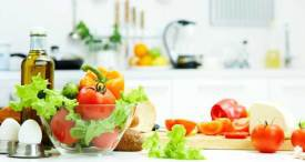 Brazil Fresh Food Marketplace Examined by Euromonitor International in New Report Now Available at MarketPublishers.com