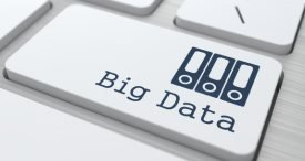Global Big Data Market Landscape Analysed & Forecast by Daedal Research in Its Report Available at MarketPublishers.com
