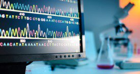 Germany Bioinformatics Sector Discussed by TechSci Research in New Report Recently Published at MarketPublishers.com