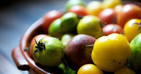 Australia Fresh Food Marketplace Examined in New Euromonitor Report Now Available at MarketPublishers.com