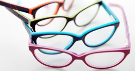European Eyewear Sector Discussed by Daedal Research in New Market Study Now Available at MarketPublishers.com