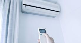 Indian Air Conditioner Market Examined in New Smart Research Insights Report Now Available at MarketPublishers.com