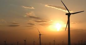 Various China Renewable Power Markets Examined in Topical GlobalData Reports Now Available at MarketPublishers.com