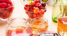 Global Food & Beverages Flavors Market Performance Canvassed by Allied Market Research in Its Report Available at MarketPublishers.com