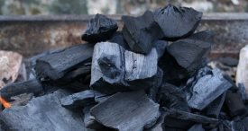 EU Wood Charcoal Market Discussed in New BAC Reports Research Now Available at MarketPublishers.com