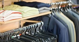 Austria Apparel & Footwear Market Landscape Examined in New Cutting-edge Euromonitor Report Available at MarketPublishers.com
