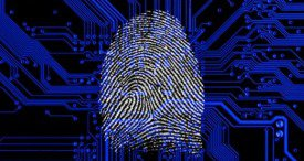 Digital Forensics Market Scenario Thoroughly Analysed by MarketsandMarkets in Its Cutting-Edge Report Now Available at MarketPublishers.com