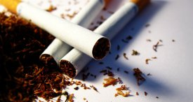 New Cigarettes Market Research Reports by ERC Recently Published at MarketPublishers.com