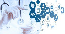 Chinese Smart Medical Devices Industry Examined in New ASKCI Consulting Report Now Available at MarketPublishers.com