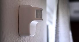 European Motion Sensor Market Investigated by MicroMarketMonitor in Its In-demand Report Available at MarketPublishers.com