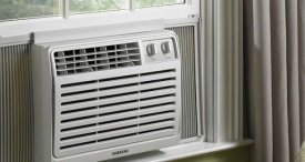 World Air Conditioners Market Discussed by TechSci Research in New Report Now Available at MarketPublishers.com
