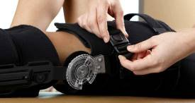 Global Orthopedic Products Market Reviewed & Forecast in New iGATE Research Report Now Available at MarketPublishers.com