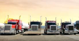 World Medium & Heavy Truck Market Reviewed in New Noealt Corporate Services Report Available at MarketPublishers.com