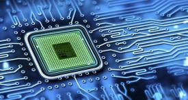 Automotive Semiconductor Market Opportunities Discussed by MIC in Topical Market Research Report Available at MarketPublishers.com