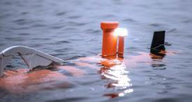 Global AUV Market Space Analysed by M&M in Topical Research Study Now Available at MarketPublishers.com