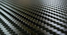 Global Carbon Fiber Market Landscape Analysed & Forecast by Daedal Research in New Report Uploaded at MarketPublishers.com