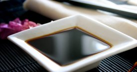 World Soy Sauce Market Examined by Daedal Research in Comprehensive Study Now Available at MarketPublishers.com