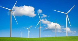 Wind Energy Market Examined & Forecast by Stratistics Market Research Consulting in Topical Report Published at MarketPublishers.com