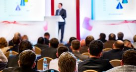 Market Publishers Invites to Take Part in Shared Services Centers 2015 This September!