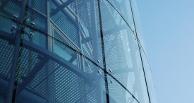 Various Countries Commercial Construction Markets Examined in In-demand Timetric Reports Published at MarketPublishers.com