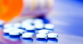 India Generic Drug Market Discussed in New RNCOS Study Recently Published at MarketPublishers.com