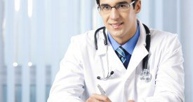 Computerized Physician Order Entry Market Examined in M&M Research Report Recently Published at MarketPublishers.com