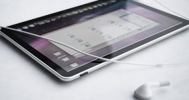Worldwide Tablet Marketplace Discussed in New Cutting-edge MIC Report Now Available at MarketPublishers.com