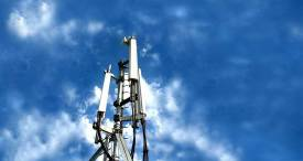 Algeria Telecom Services Market Discussed in Topical Pyramid Research Report Available at MarketPublishers.com