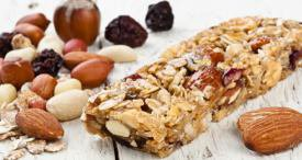India Nutrition Bars Market Discussed by TechSci Research in New Report Now Available at MarketPublishers.com