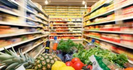 New Insightful Food & Grocery Retailing Reports by Conlumino Recently Published at MarketPublishers.com