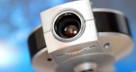 Kuwait Video Surveillance Marketplace Reviewed in New 6Wresearch Report Recently Published at MarketPublishers.com