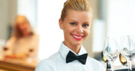 World Hospitality Event Service Sector Discussed in New Lucintel Research Study Available at MarketPublishers.com