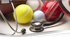 World Sports Medicine Market Explored in New Koncept Analytics Research Report Now Available at MarketPublishers.com