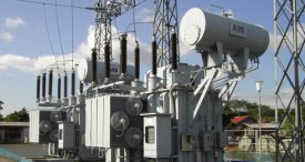 World Power & Distribution Transformers Market Discussed by TechSci Research in New Report Available at MarketPublishers.com