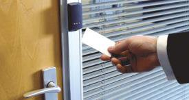 Saudi Arabia Access Control Systems Market Scrutinized in New 6Wresearch Report Now Available at MarketPublishers.com