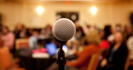 Market Publishers Calls for Participation in Working Capital Management 2015 This October!
