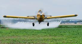 Chinese Glyphosate Industry Analysed by CCM Chemicals in In-demand Monthly Report Published at MarketPublishers.com