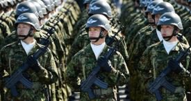 Japan Defence & Security Market Thoroughly Examined by BMI RESEARCH in Its Report Available at MarketPublishers.com
